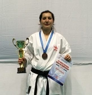 24th-skdun-world-karate-championship-bulgaria-october-2016