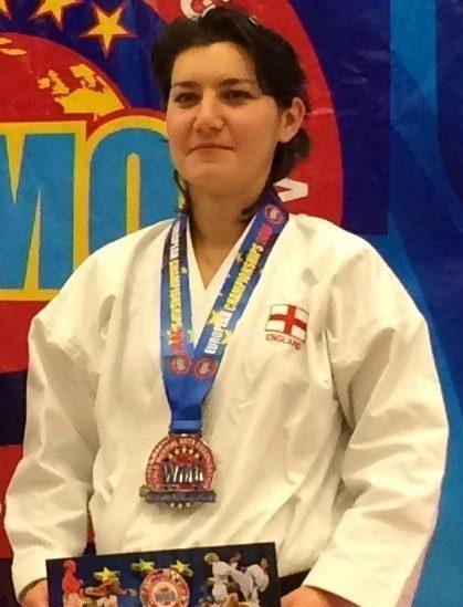 Alexandra-Merisoiu-WMO-European-Martial-Arts-Championship-June2016 (1)