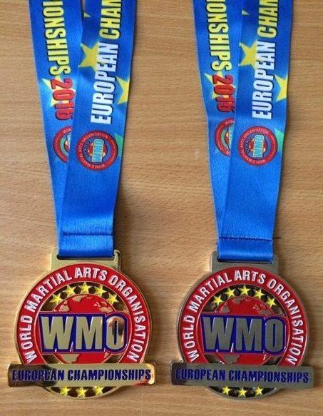 Alexandra-Merisoiu-WMO-European-Martial-Arts-Championship-June2016 (2)