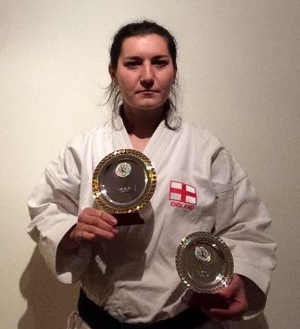 shotokan-karate-centres-england-3rd-national-championship