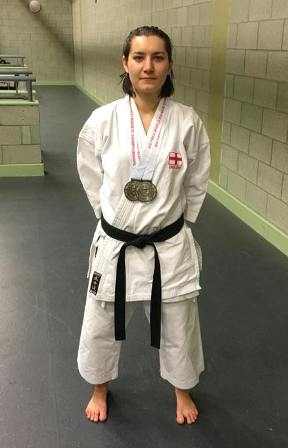 alexandra-merisoiu-world-karate-championship-2017