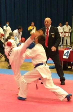 alexandra-meri-karate-world-championship-FKSA-2017-kick..