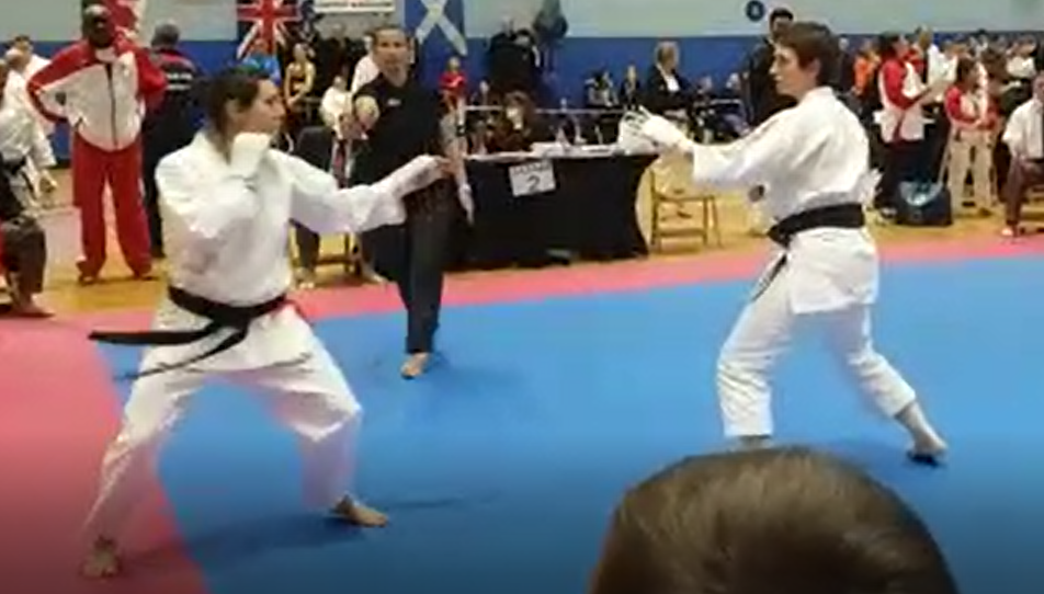 alexandra-meri-shotokan-karate-jska-2018-competition